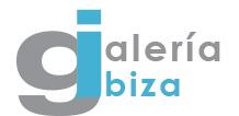 La Galeria Ibiza